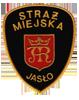 Straż Miejska Jasło